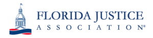 FJA logo Home