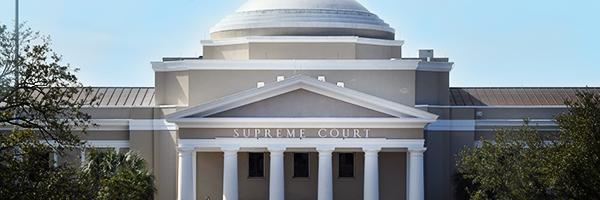 Supreme Court 600