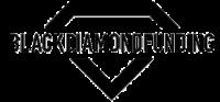 Black Diamond Funding