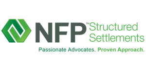 NFP 2