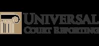 Universal Court Reporting