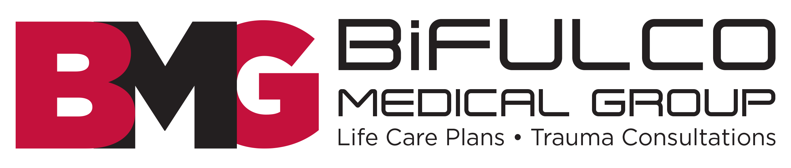 BiFulco new logo