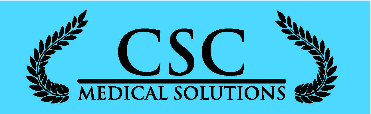 CSC Medical