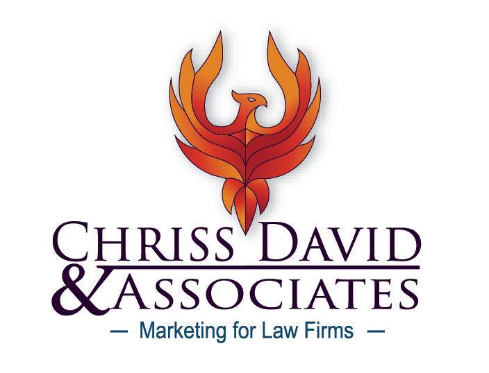 ChrissDavidAssociates HighRes NewLogo Law 2019 01