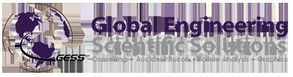 Global Engineering Scientific Solutions