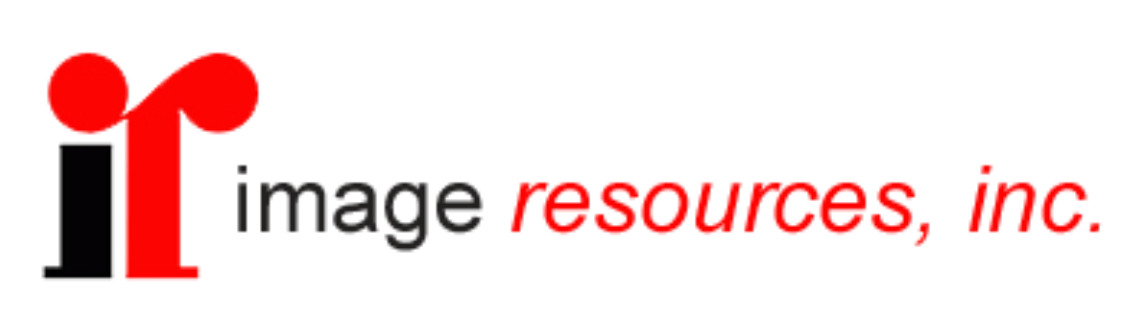 Imageresources