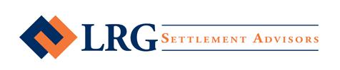 LRG Settlement Advisors