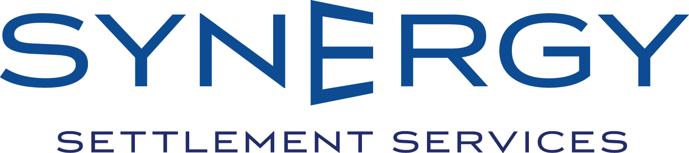 SynergySettlementColor