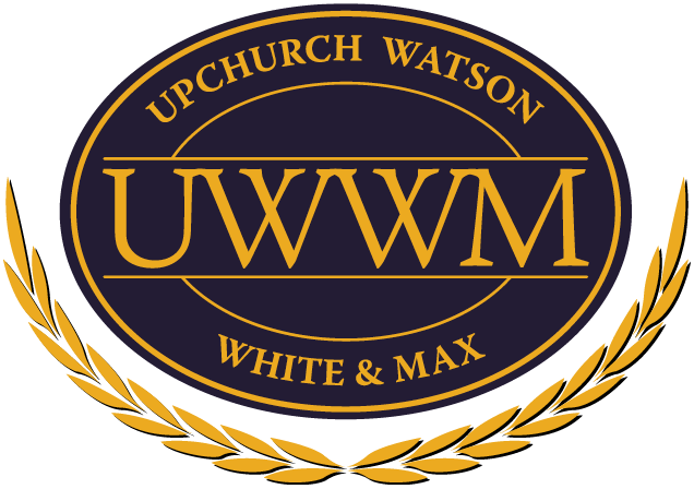 Upchurch Watson White Max