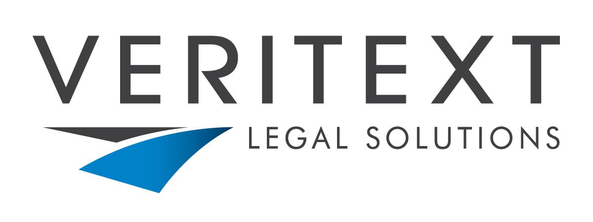 Veritext Logo Color high res