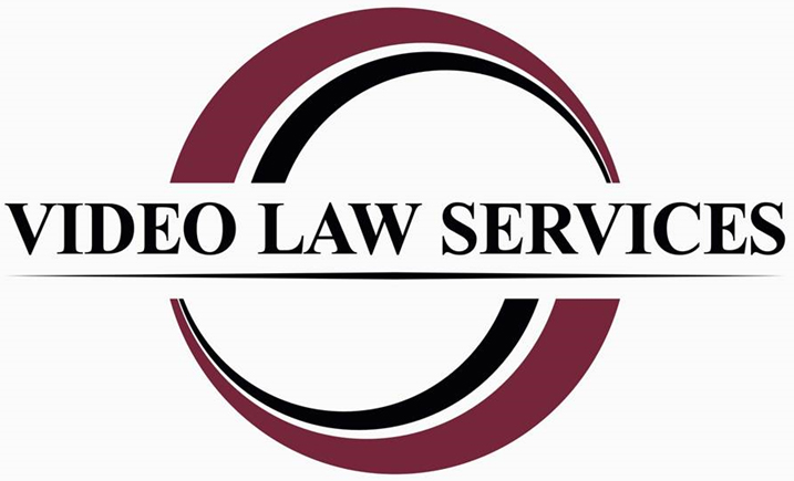Video Law Services