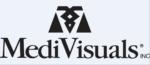MediVisuals, Inc.