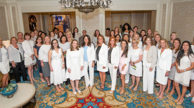 Womens Caucus