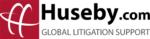 Huseby Global Litigation