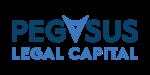 Pegasus Legal Capital
