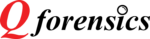 Quality Forensic Engineering, LLC
