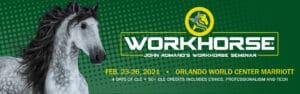 2021 Workhorse website banner