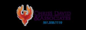 Chriss David Horizontal