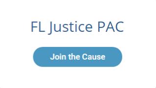 FJPAC Button