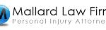 Mallard Law Firm