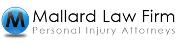 Mallard Law Logo