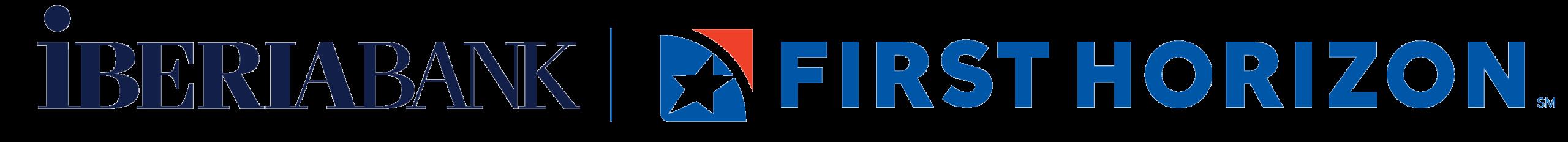 iberia Bank Logo 2021
