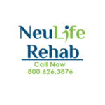 NeuLife