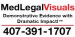 MedLegalVisuals, LLC