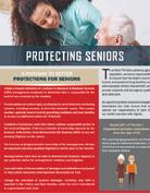 Protecting FL Seniors
