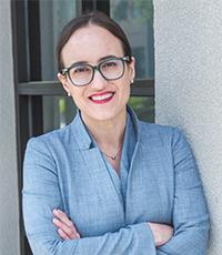Allison McMillen