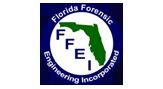 Florida Forensic