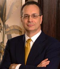 Robert Rubenstein