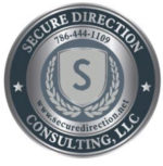 Secure Direction Consulting, LLC