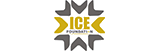 ICE Foundation