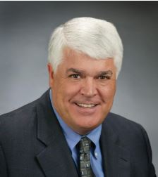 John Romano FJA Research and Education Foundation