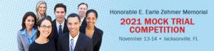 Mock Trial 2021 Event Banner 1