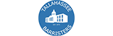 Tallahassee Barristers