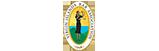 Virgin Islands Bar Association