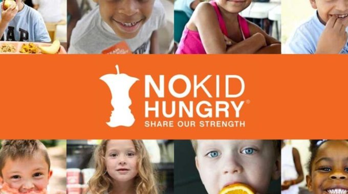 Nokidhungry Featured 1170x531 C