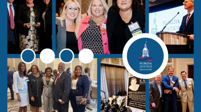 CLE AnnualConvention WebsitePhoto