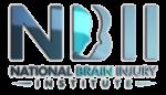 National Brain Injury Institute