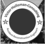 Victor E. Holloman Consulting