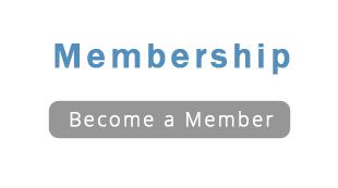 Home Membership Button